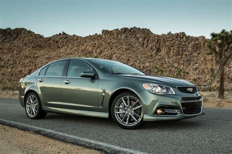 Best Back Offers On Cars by The Best V8 Sedans