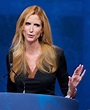 Ann Coulter: GOP 'Deserves To Die' If It Backs Immigration ...