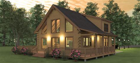 bedroom log cabin floor plans  bedroom log homes  bedroom log cabin kits treesranchcom