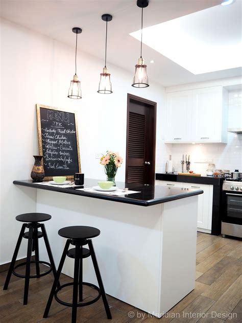 kitchen island wall kitchen island wall 28 images remodelaholic popular kitchen layouts and how to use them 45