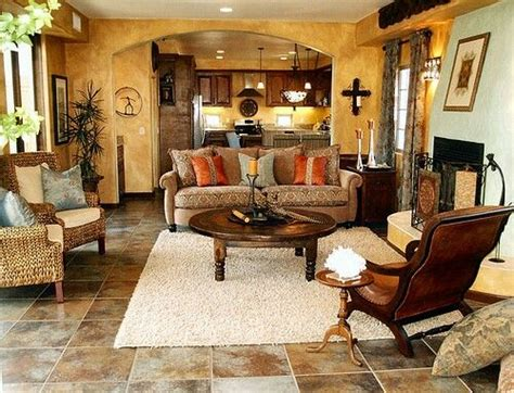 inspired home interiors mexican spanish style interior design ethnic decor time to rev my home pinterest