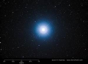 Sirius B Star Logo - Pics about space