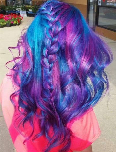 35 Best Extensions Cheveux 100 Naturels Images On
