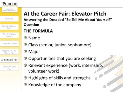 what to do at career fair career fairs and networking