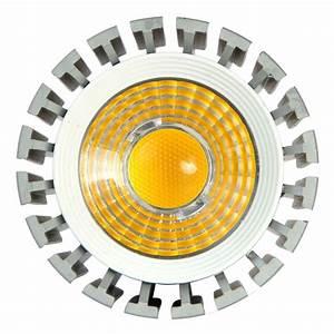 Gu10 Led 10w : mengsled mengs gu10 10w led spotlight cob led lamp bulb in warm white cool white energy ~ Orissabook.com Haus und Dekorationen