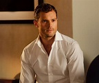Jamie Dornan Is Featured on Fifty Shades Freed's ...