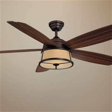 prairie style ceiling fan 1000 images about craftsman ceilings on pinterest