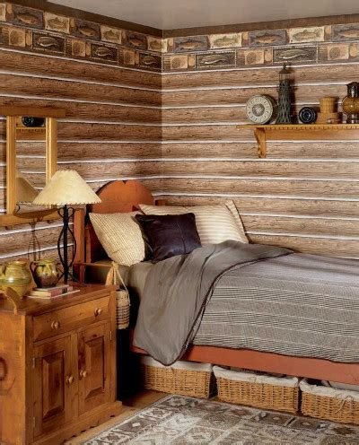 country home interior ideas country decorating ideas howstuffworks