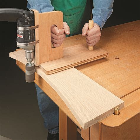 cost portable edge sander woodsmith tips sanding