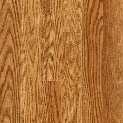 10mm pad Rolling Falls Oak Laminate   Dream Home   Lumber
