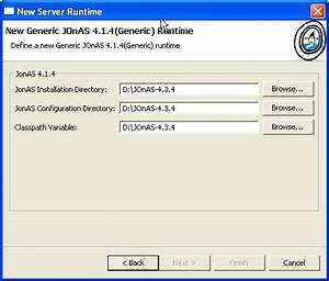 Download Eclipse Ee For Windows DL Raffael
