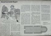 Canute Lavard - Wikipedia