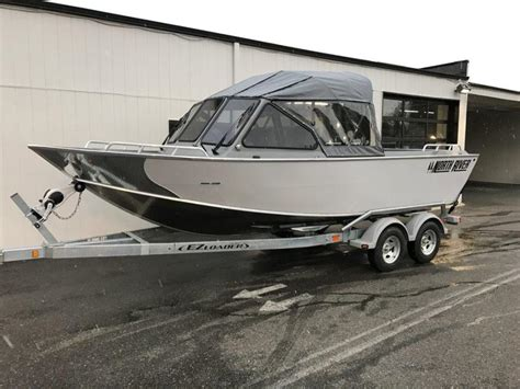 North River Seahawk Boats For Sale by North River 21 Seahawk Boats For Sale