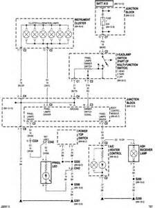 similiar 05 chrysler sebring engine diagram keywords 2002 chrysler concorde 2 7 engine diagram additionally 2005 chrysler