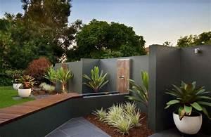 Decoration Terrasse Exterieur : terrasse et jardin en 105 photos fascinantes pour vous ~ Teatrodelosmanantiales.com Idées de Décoration