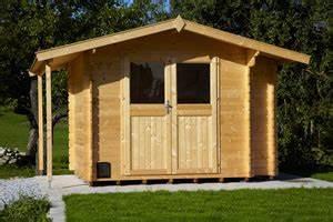 Gartenhaus Selber Bauen Holz Anleitung : gartenhaus selber bauen anleitung ~ Markanthonyermac.com Haus und Dekorationen