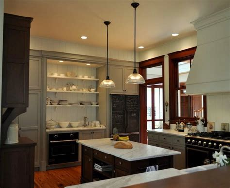 the stained wood trim stays 16 wall colors to make it