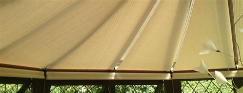 Conservatory blinds specialists   Marla Conservatory Blinds