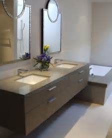 bathroom cabinetry designs 27 floating sink cabinets and bathroom vanity ideas