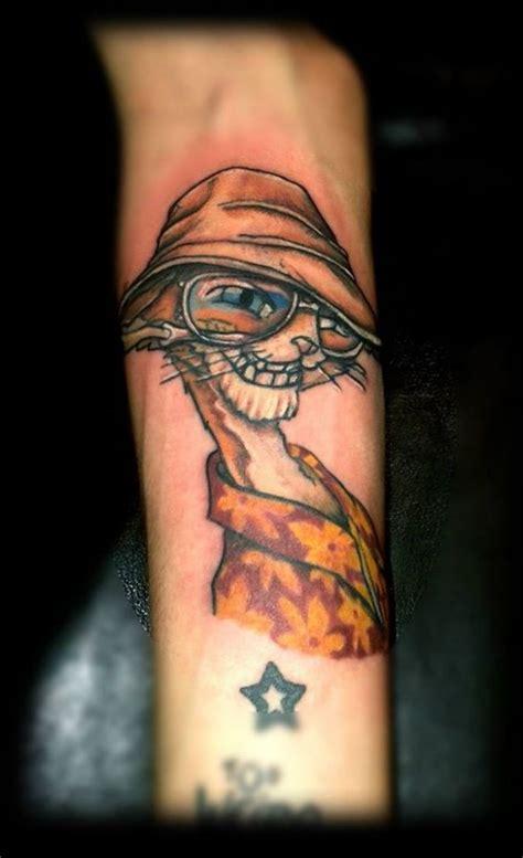 hippy trippy tattoos   page