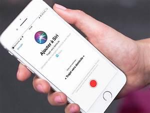 Comment Mettre Waze Sur Carplay : waze d sormais compatible avec les raccourcis siri d ios 12 parlez il vous guide ~ Medecine-chirurgie-esthetiques.com Avis de Voitures