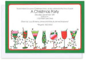 holiday invitations our wedding plus our wedding plus quotes pinterest christmas