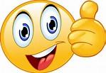 Image result for Emoji Smiley Face