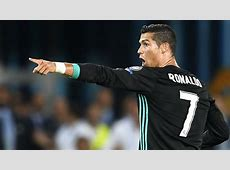 Cristiano Ronaldo 2018 Wallpaper 79+ images