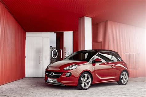 Opel Cars Models by New Opel Models For South Africa News Surf4cars