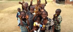 Tritt Für Kinder : kinder afrikas e v tritt gemeinsam f r afrika bei gemeinsam f r afrika ~ Watch28wear.com Haus und Dekorationen