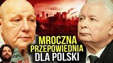 Polskę Czeka Nawet Rozlew Krwi – Mroczna Przepowiednia ...