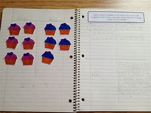 Interactive Math Notebook And Problem Solving Pack