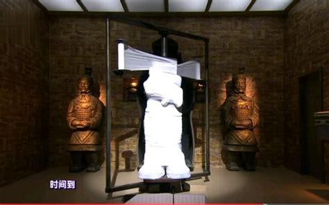 石像密室――5_哔哩哔哩 (゜-゜)つロ 干杯~-bilibili