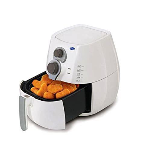 fryer air glen amazon fryers gl deals watt 1350 deep airfryer india