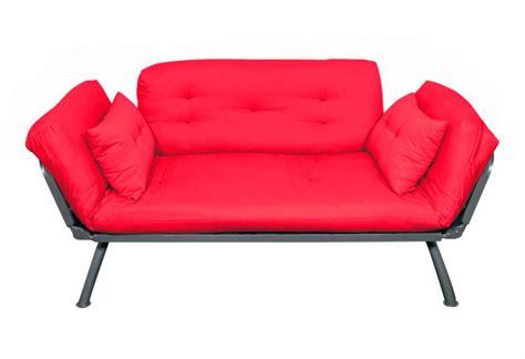 canapé futon pas cher canape lit 1 place photos canap lit pas cher 1 place