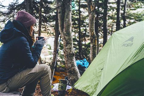 Rei Is Listing Used Outdoor Gear On Its Website At Substantial Discounts