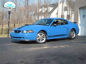 V6StangPower00 2003 Ford Mustang Specs, Photos, Modification Info at CarDomain