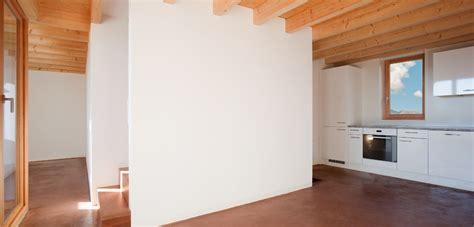 pareti interne in cartongesso pareti interne in cartongesso pro e contro