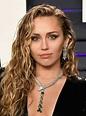 Miley Cyrus – 2019 Vanity Fair Oscar Party • CelebMafia