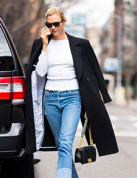 This Week Celebs Hustled Around Town With Bags From Dior