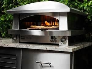 kitchen renos ideas outdoor kitchen design ideas pictures hgtv