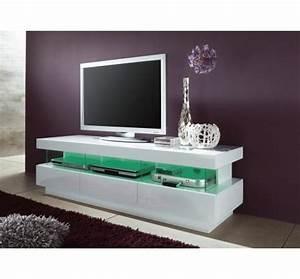 Meuble Tv 160 Cm : t l commande de t l vision guide d 39 achat ~ Teatrodelosmanantiales.com Idées de Décoration