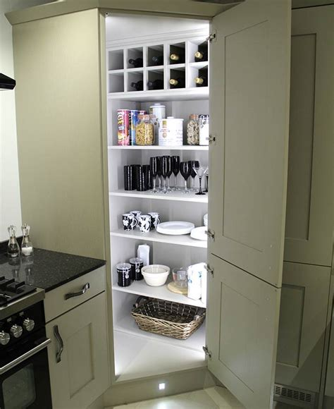 corner unit kitchen storage kitchen storage to suit your lifestyle sigma 3 kitchens 5878