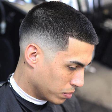 bald taper fade haircut   charmaineshair