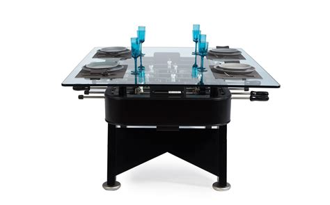 table co rs dining football table luxury pool tables pool