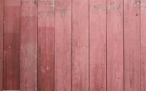 reclaimed barn siding weathered legacy lumber by habegger39s With all barn wood inc