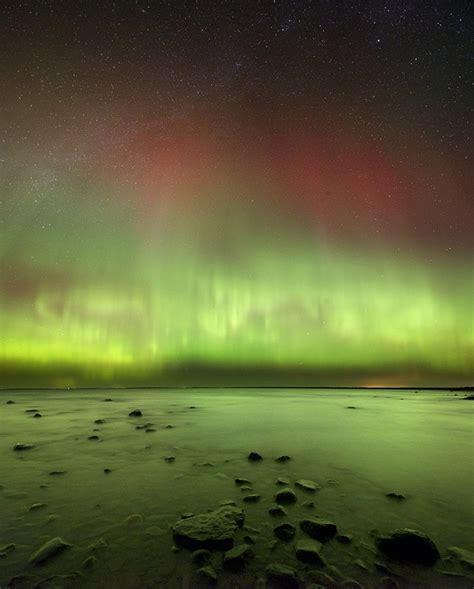 headlands stargazing