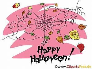 Schöne Halloween Bilder : sch ne bilder zu halloween ~ Eleganceandgraceweddings.com Haus und Dekorationen