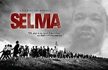 A Disappointing 'Selma' Film – Consortiumnews