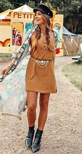 f55eb1c564d4 25 boho chic fashion styles to try out in spring summer 2018 fashion corner